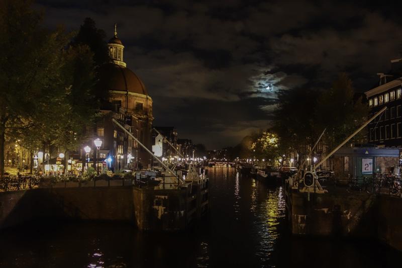 Amsterdam-9 copy
