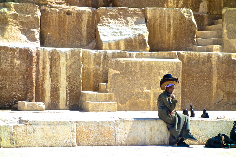 Cairo Ready-8 copy