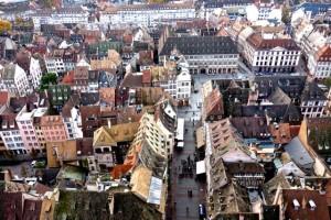 Dollhouse Strasbourg