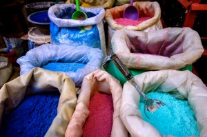 Powdered dyes for sale